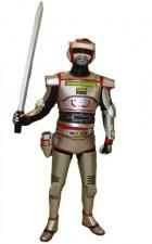 jaspion-cosplay-8