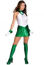 lanterna-verde-feminina
