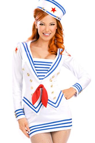 marinheira-trashy-ml-bca
