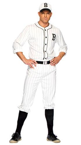 mens-baseball-player