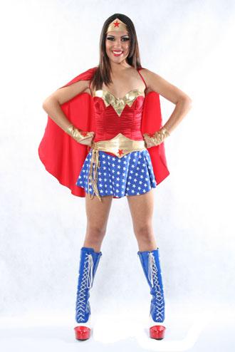 mulher-maravilha-super-luxo