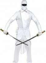 ninja-bco