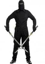 ninja-preto
