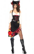 pirata-504b56a3eeb73