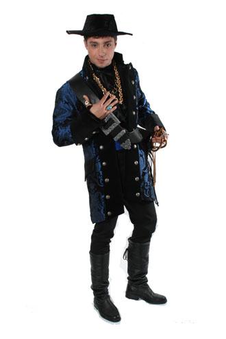 pirata-casaca-azul
