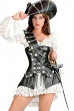 pirata-luxo-couro