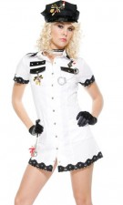 policial-sexy-renda
