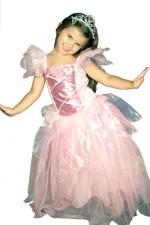 princesa-brilhante