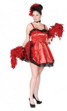 sallon-girl-vermelho