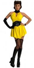 sally-jupiter-costume-65071