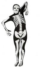 skeleton2520black