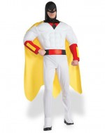 space-ghost