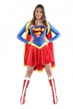 supergirl-luxo