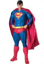 superman-edicao-limitada