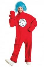 thing-1-costume