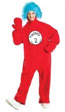 thing-2-costume