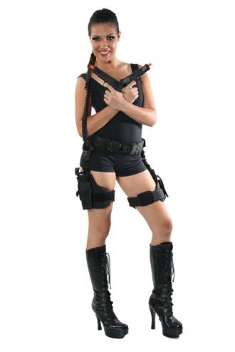 tomb-raider-shorts