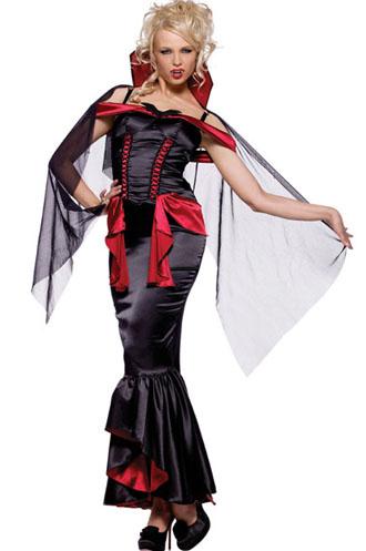 Fantasia De Halloween Feminina Dicas Para Escolher A Melhor Em 2020 Aluguel De Fantasias Breshow Fantasias Aluguel De Roupas E Fantasias Para Festas