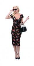 vestido-50s-fundo-preto