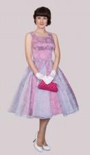 vestido-50s-luxo
