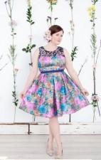 vestido-50s-primavera