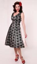 vestido-50s-renda-preta