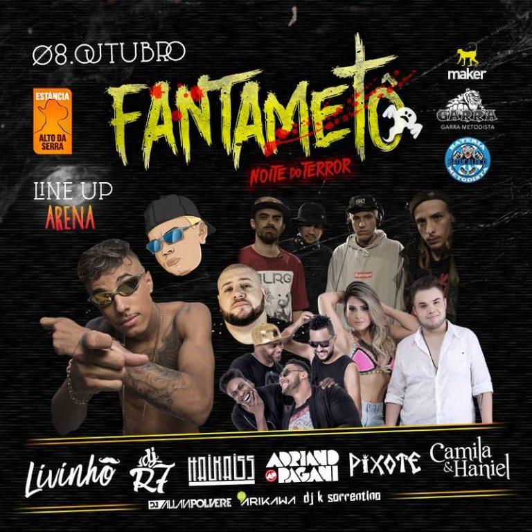 fantameto-2016