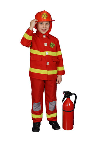 bombeiro-infantil