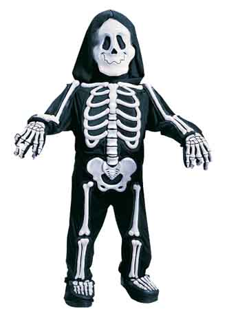esqueleto-infantil