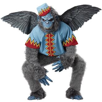fantasia-flying-monkey