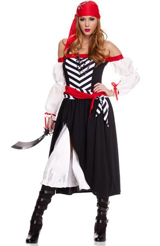 fantasia-pirata-1