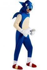 Fantasia Sonic