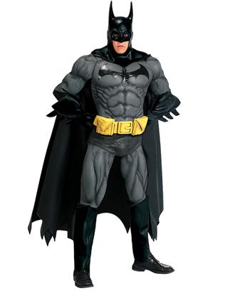 batman-edicao-limitada