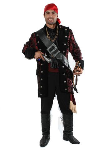 pirata-casaca-vinho