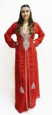 fantasia estilo arabe1