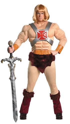 fantasia-he-man