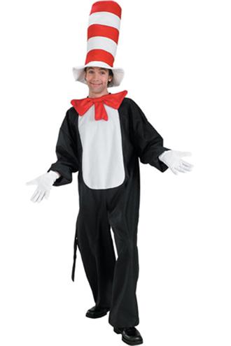 cat-in-the-hat-costume
