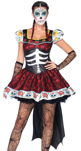 Dicas De Fantasias De Halloween Femininas Aluguel De Fantasias