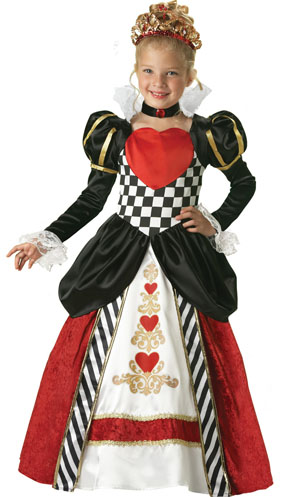 fantasia-infantil-rainha-de-copasjpg