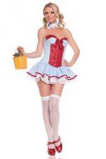 Dorothy star
