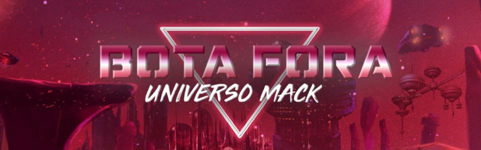 Universo mack