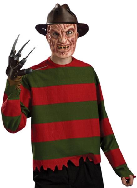 Fantasias De Filmes De Terror Para Halloween Dicas Para 2020 Aluguel De Fantasias Breshow Fantasias Aluguel De Roupas E Fantasias Para Festas